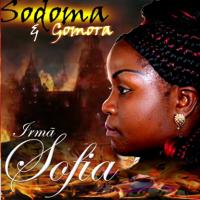 Irmã Sofia - Sodoma e Gomora artwork