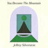 Jeffrey Silverstein - A Dog's Age