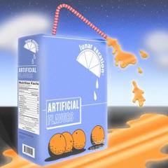 Artificial Flavors - EP