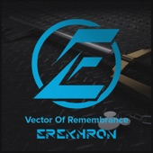 Vector of Remembrance artwork