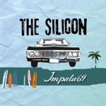 The Silicon - Impala 69