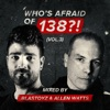 Who's Afraid of 138?!, Vol. 3 (DJ Mix)