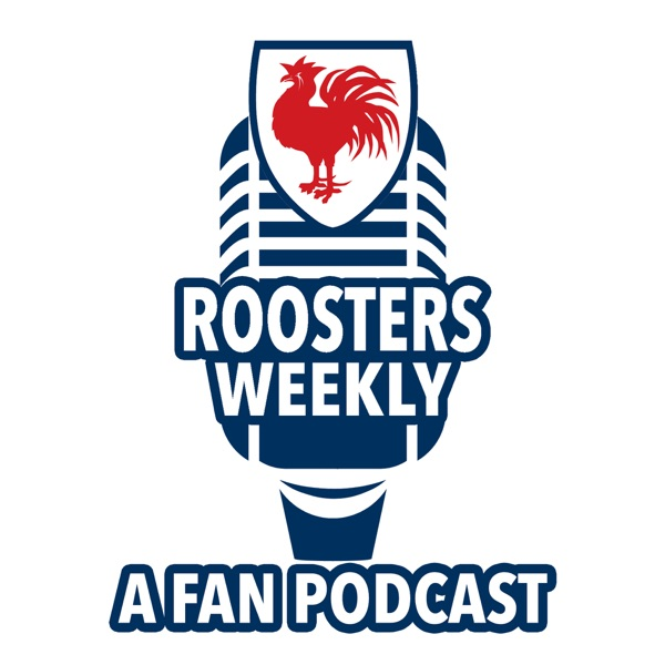 Roosters Weekly