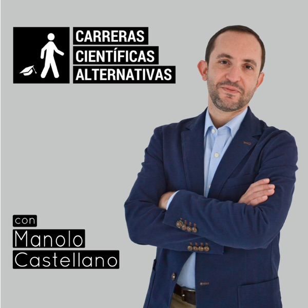 Carreras Cientificas Alternativas