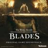 Inon Zur - The Elder Scrolls Blades: Original Game Soundtrack portada