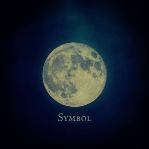 宮川大聖 - Symbol