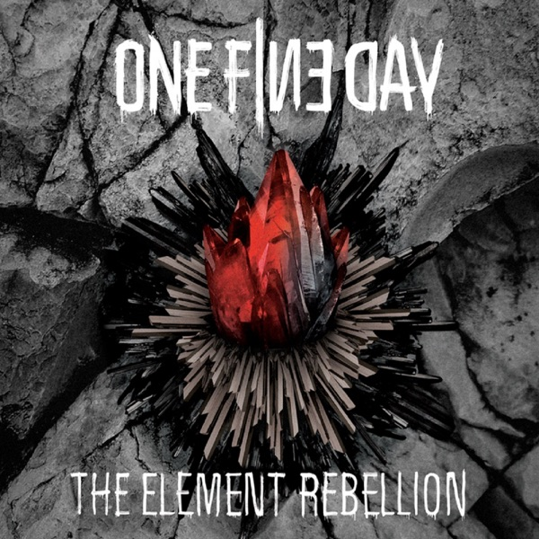 One Fine Day mit My Heart Is on Fire