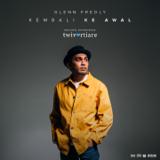 Download lagu Glenn Fredly - Kembali Ke Awal