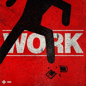 Work - Single