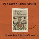 The Cleaners From Venus - Julie Profumo