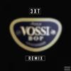 Vossi Bop (Remix)