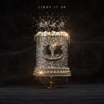 songs like Light It Up