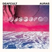 Deafcult - Rubix