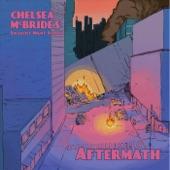 Chelsea McBride's Socialist Night School - House on Fire