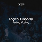 Logical Disparity - Falling, Fading