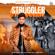 Struggler - R Nait