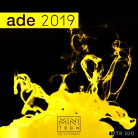 ADE 2019 Compilation
