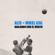 Bailando Con el Viento (feat. IZAL) - ALIS