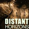 Music4video - Distant Horizons artwork