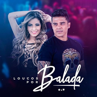 Loucos por Balada - Single - Forró Dos Plays