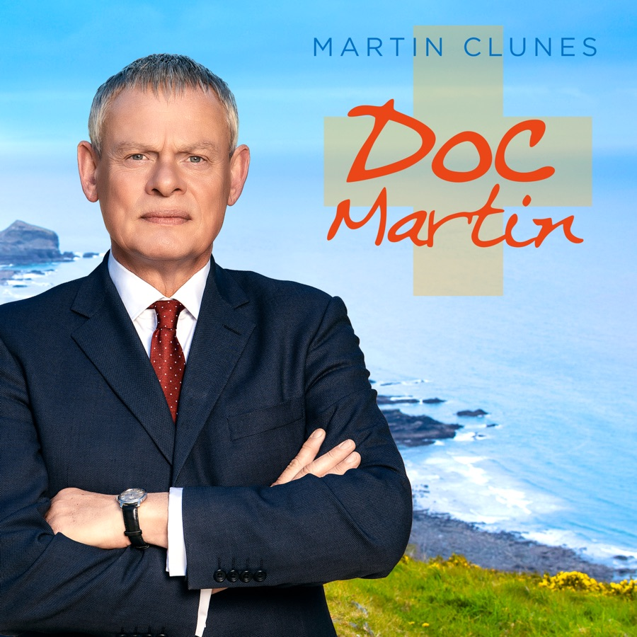Doc Martin Season 9