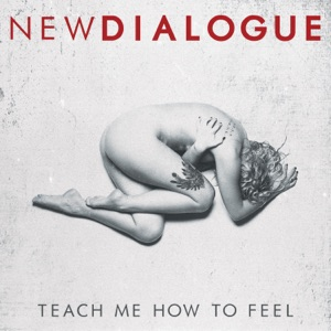 Teach Me How to Feel - EP Mp3 Download