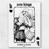 [Download] New Kings MP3