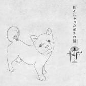 Shinjattapochinohanashi