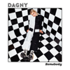 Dagny - Somebody artwork