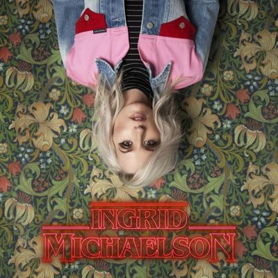 Stranger Songs - Ingrid Michaelson