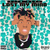 Slim Baby - Lost My Mind