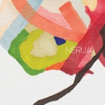 Nérija - EU (Emotionally Unavailable)