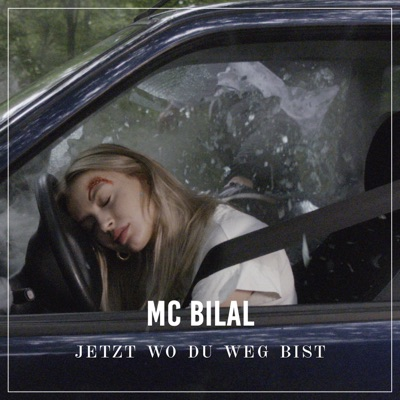Liebe lyrics vor bilal blind mc [German