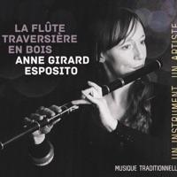 Un Instrument, Un Artiste - La Flûte Traversière En Bois by Anne Girard Esposito on Apple Music