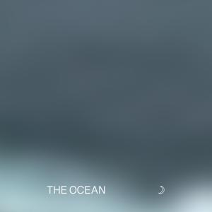 Lontalius & singular balance - The Ocean