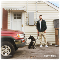 Download lagu Sam Hunt - Hard to Forget