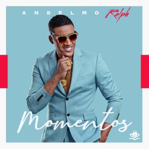 Anselmo Ralph - Momentos