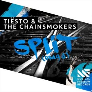 Split (Only U) - Single