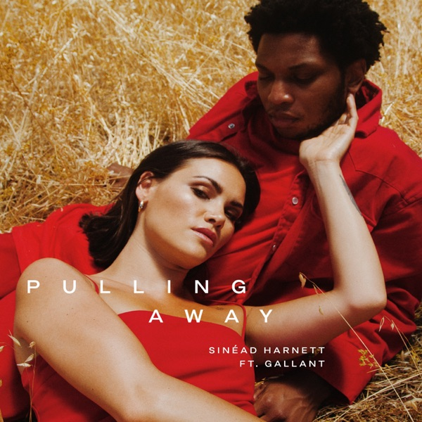 Pulling Away (feat. Gallant) - Single