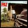 Raul Paz - Solos