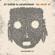 DJ Qness & Lazarusman - Iba Mubi