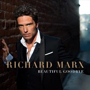 Richard Marx - Whatever We Started