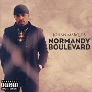 Normandy Boulevard - Johan Marquis - Johan Marquis