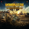 Dominator - Rally of Retribution (Mixed by Angerfist, The Satan & Negative A) - Angerfist, The Satan & Negative A