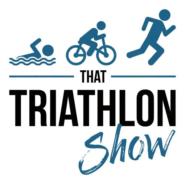 That Triathlon Show