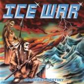 Ice War - No Way of Turning Back