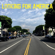 Looking for America - Lana Del Rey