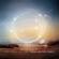 Lost Souls (feat. Ost) [Nora En Pure Extended Remix] - Eelke Kleijn