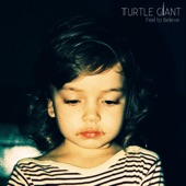Turtle Giant - Sunlight