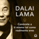 Dalai Lama - Conócete a ti mismo tal como realmente eres